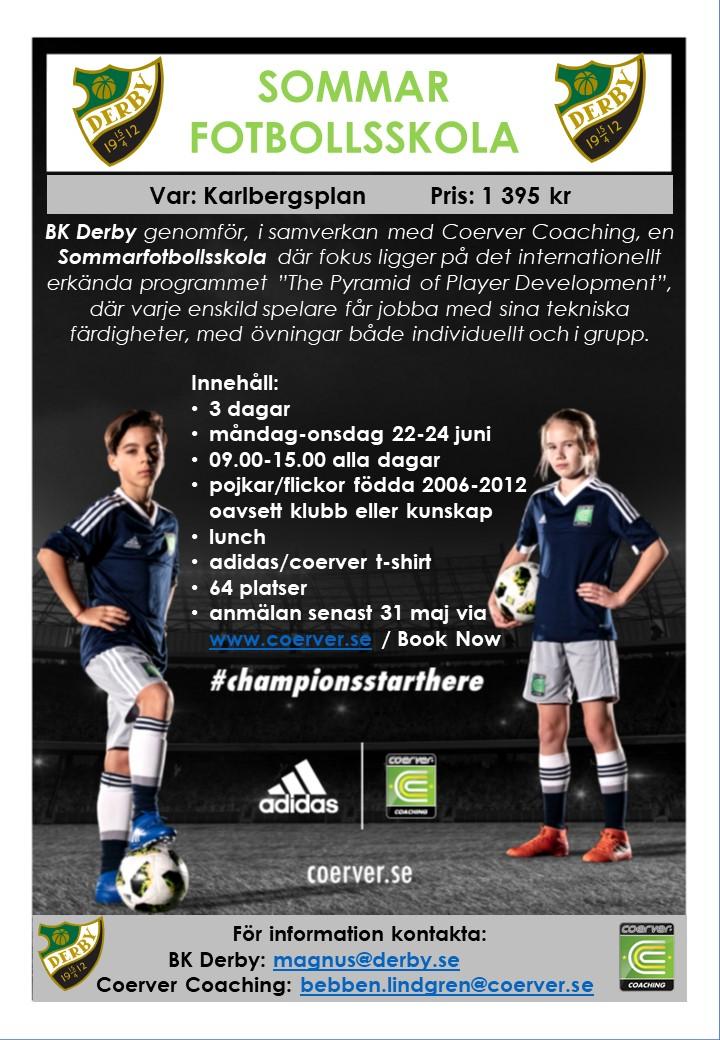 BK Derby Sommarfotbollsskola 2020 v26