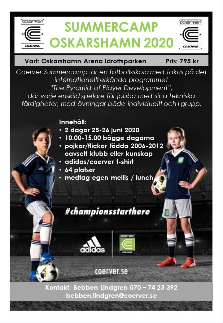 Summercamp Oskarshamn 2020 v26